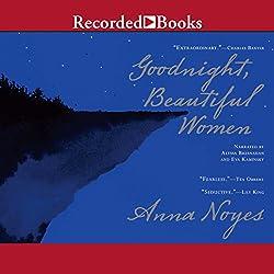 Goodnight, Beautiful Women