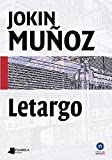 Letargo (Biblioteca Letras Vascas)