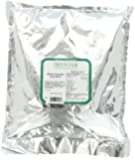Frontier Deluxe Vegetables Soup Blend, 16 Ounce Bag