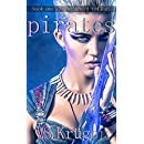 Pirates (Shard Trilogy Book 1)