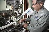 Guardair Gun Vac 1500 Pneumatic Gun Vacuum Cleaner