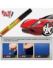 قلم مزيل خدوش السيارة