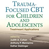Trauma-Focused CBT for Children and
