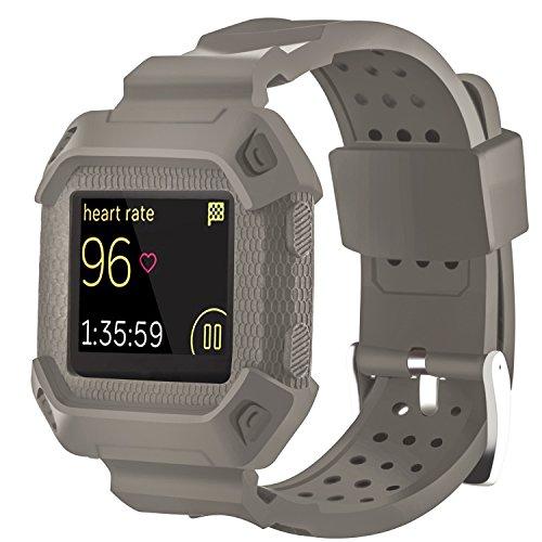 Moretek Accessories Protective Smartwatch wristband
