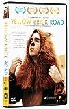 Yellow Brick Road by Docurama