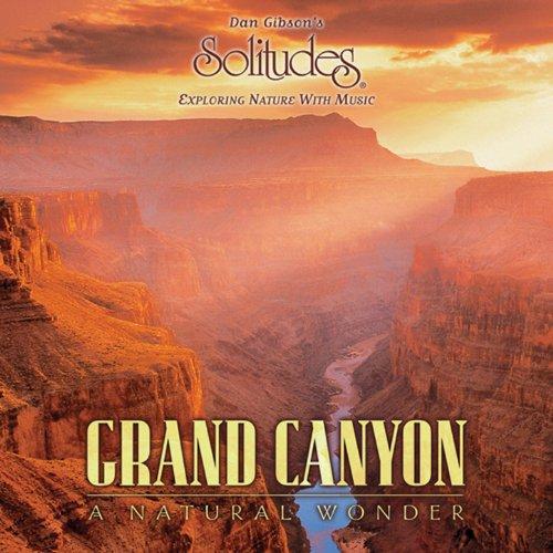 Grand Canyon: A Natural Wonder