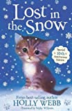 Download Lost in the Snow (Holly Webb Animal Stories) by Holly Webb (2016-09-22) in PDF ePUB Free Online