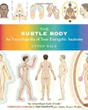 The Subtle Body, Cyndi Dale, 1591796717