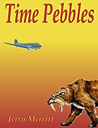 Time Pebbles