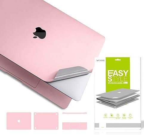 Say something keyboard Stickers Laptop keyboard Cover Vinyl MacBook keyboard Decal Air Skin kits MacBook Pro 15 Skin Decals Pro 13 2019