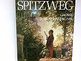 img - for Carl Spitzweg. Grosse Jubil umsausgabe book / textbook / text book