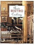 Paris Bistro Cooking