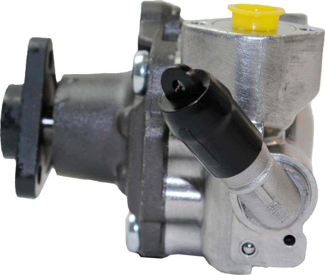 Garantie de 1 an Pompe de Direction /à Assistance Hydraulique Certifi/ée ATG P1240HG