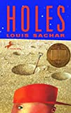Holes Paperback