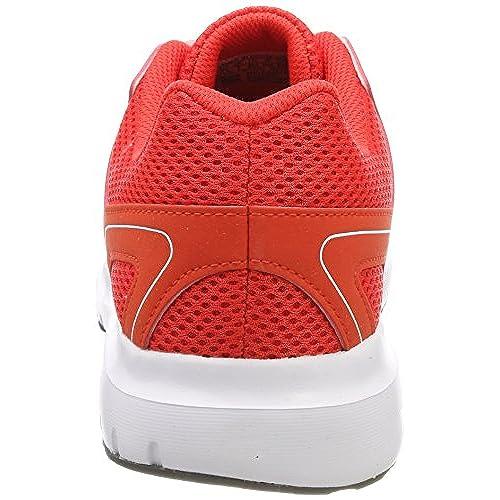 reputable site 8bf86 081bf adidas Duramo Lite 2.0, Zapatillas de Running Para Hombre Venta caliente  2018
