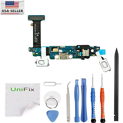 Unifix Charging Connector Samsung Galaxy Tmobile product image