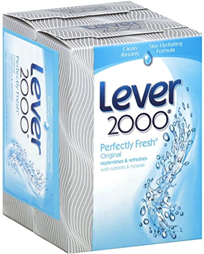 lever 2000 - 9