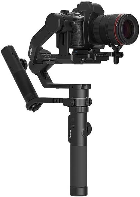 Feiyutech Ak4500 Kamera