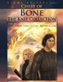 Chest of Bone: The Knit Collection