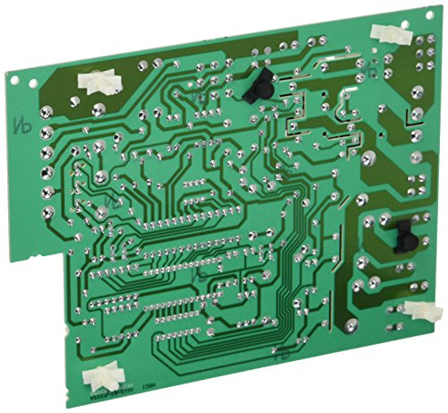 Protech 662766200249 Integrated Furnace Control Board (IFC)
