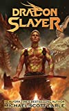 #5: Dragon Slayer: A Pulp Fantasy Harem Adventure