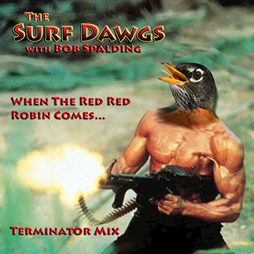 when-the-red-red-robin-comes-terminator-mix