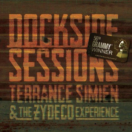 Dockside Sessions