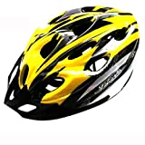 CY-Buity Road Mountain Bike Bicycle Cycling Sports Head Protect Helmets