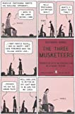 The Three Musketeers (Penguin Classics Deluxe Edition) by Dumas Alexandre (2007-08-28) Paperback