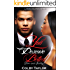 You Deserve Better (The Hudson Series Book 2)