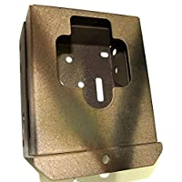 Camlockbox Security box to fit Browning Command Ops BTC-4 Trail Camera