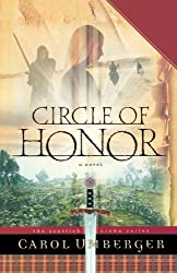 Circle of Honor (The Scottish Crown Series, Book 1)