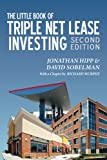 The Little Book of Triple Net Lease Investing: Second Edition