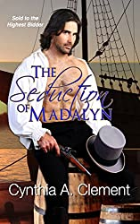 The Seduction of Madalyn (English Edition)