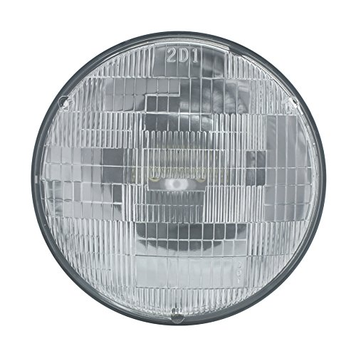 United Pacific 30356 Halogen Bulb