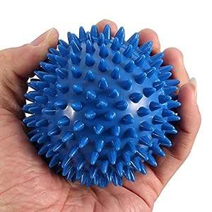 pedimendtm fisioterapia terapia de masaje pelota | disparador de ...