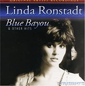 Blue Bayou & Other Hits