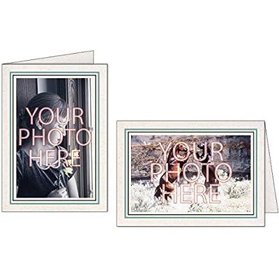 photographer-s-edge-photo-insert-5