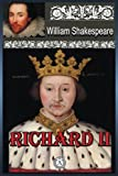 Download Richard II in PDF ePUB Free Online