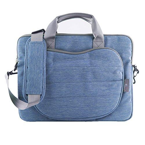 Feminine Laptop Bags - 7