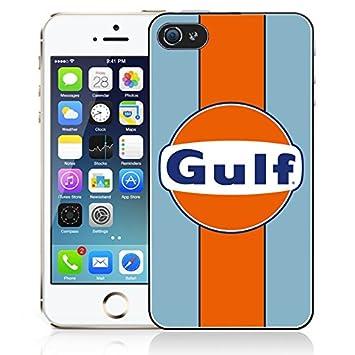 coque iphone 6 gulf