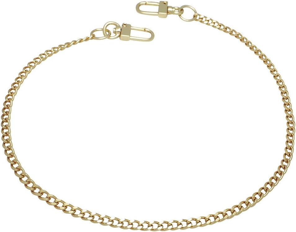60cm Handbag Purse Replacement Chain Strap k-craft BG12