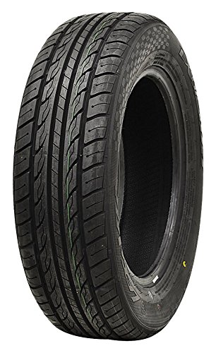 Lexani LXTR-203 All Season Radial Tire-205/65R16 95V