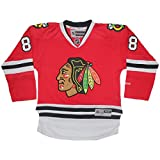 CHICAGO BLACKHAWKS KANE #88 -