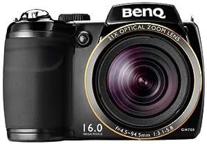 GH700 - Digitalkamera - Kompaktkamera