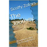 The Journey: Traveling to a New Life Through Poetry