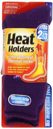 heat sock - 6