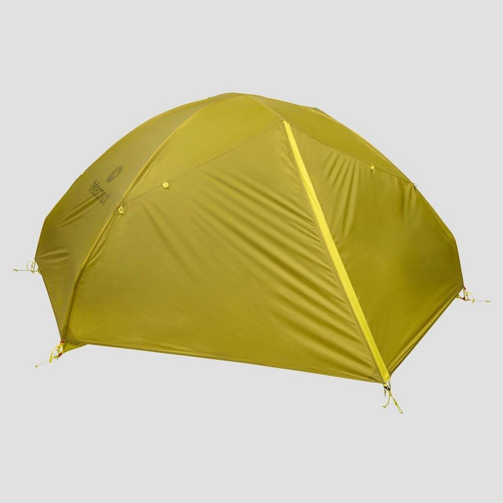 Marmot Tungsten UL 2 Person Backpacking Tent