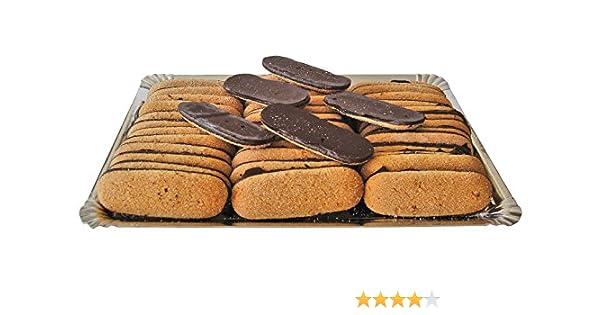 Productos San Diego Cubanos de Chocolate - 2500 gr