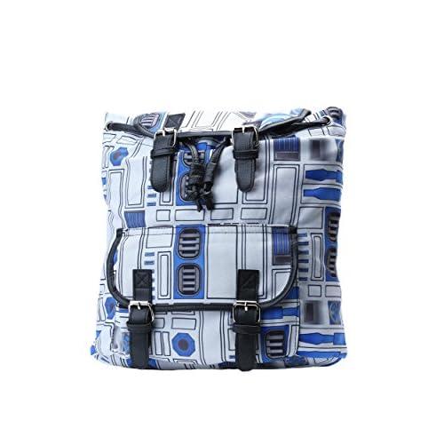Star Wars R2D2 Knapsack Standard